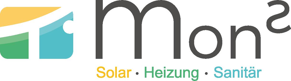 Mons Solar